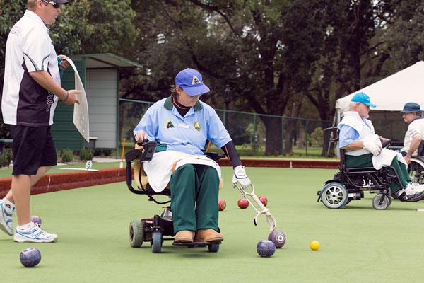 DSR-Annual-Report-Lawn-Bowls2