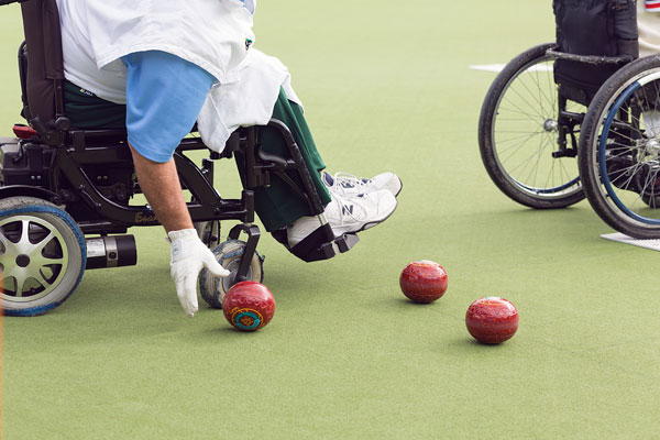 DSR-Annual-Report-Lawn-Bowls3